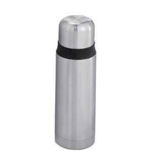 isolierflasche coco 1 l leifheit 28521 leifheit produkte. Black Bedroom Furniture Sets. Home Design Ideas
