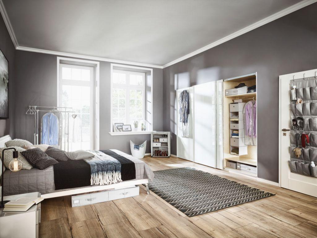 textil h ngeregal grau leifheit 80004 leifheit produkte. Black Bedroom Furniture Sets. Home Design Ideas