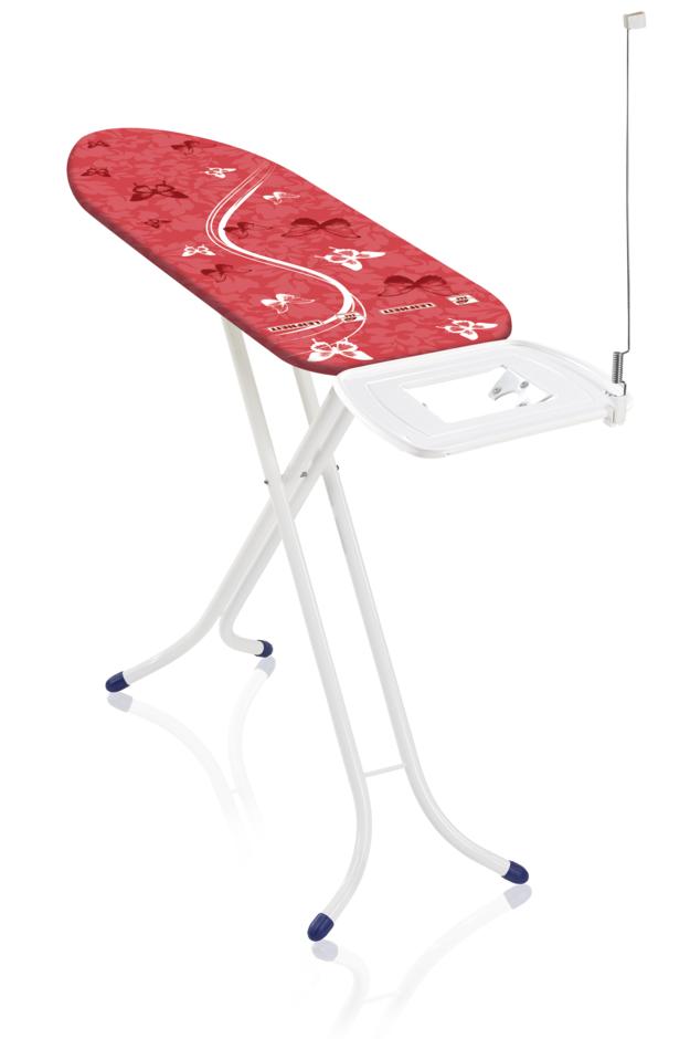 b gelbrett air board express m compact leifheit 72587. Black Bedroom Furniture Sets. Home Design Ideas