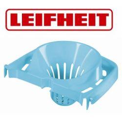 Kuchenmesser Sterling Leifheit 24083 Leifheit Produkte